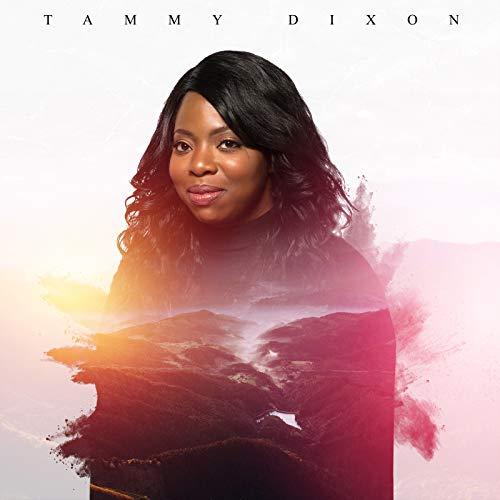 Tammy Dixon - Tammy Dixon 2018