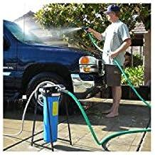 spot free car wash filter. Black Bedroom Furniture Sets. Home Design Ideas