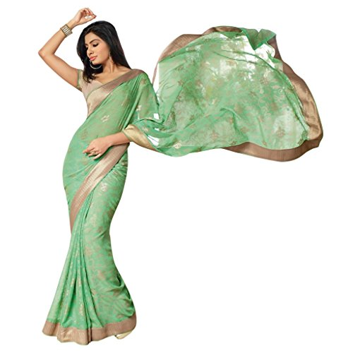 Party stylish budget Sarees in Sarees Fab Wear bollywood Designer Jay vxIaFwqv