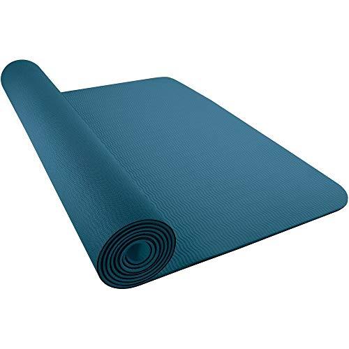 Fundamental Nike - NIKE Fundamental Yoga Mat (3mm)