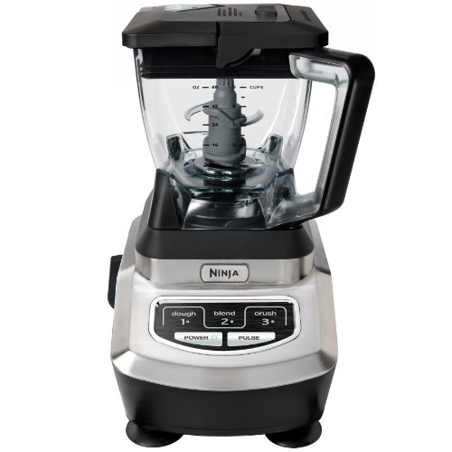 ninja kitchen system 1200  bl700  buy online in uae