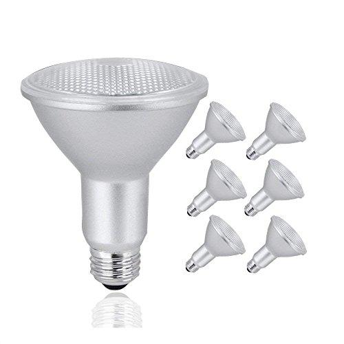 Phillips 13 Watt 65W Led Br30 Light Bulb in US - 5
