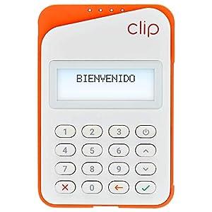 Clip-Plus-2