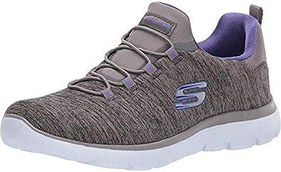 Summits-Quick Getaway Sneaker