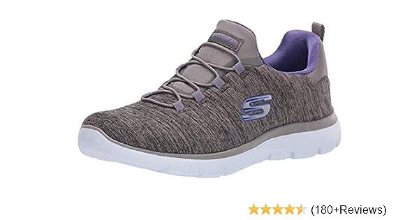 Summit - Quick Getaway Sneaker