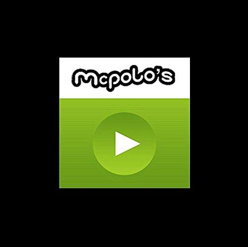 mcpolos-cute-baby-squirrel-ibib-100-portable-silicone-baby-bib-waterproof-food-crumb-catcher-pocket-