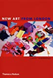 New Art from London, Chris Townsend, 050028606X