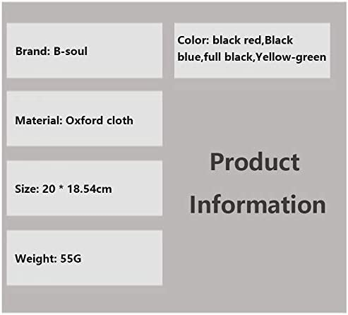 Bicycle Triangle Bag Front Tube Frame Pouch Waterproof Cycling Bag Strap-On Saddle Pouch Storage Bag for Outdoor Cycling Bicycle Bike horen Bike Frame Bag