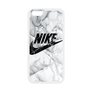Exquisite stylish phone protection shell iPhone 6,6S 4.7 Inch Cell phone case for Nike Just Do It Brand Logo pattern personality design