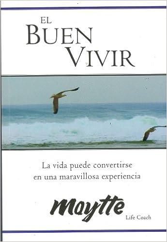 BUEN VIVIR  EL