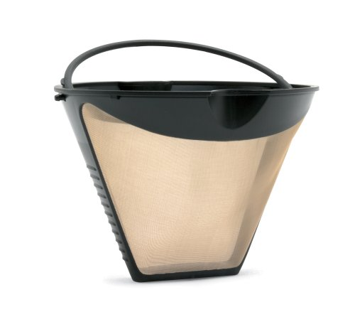 fresco-goldtone-cone-shaped-coffee-filter