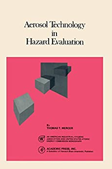 An evaluation of engineering control technology for spray painting.