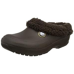 Crocs Classic Blitzen Iii Clog, Unisex Blitzen III Clog