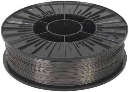 HB6203 Flux Core Welding Wire E71T-GS .035 X 10# 11 lbs