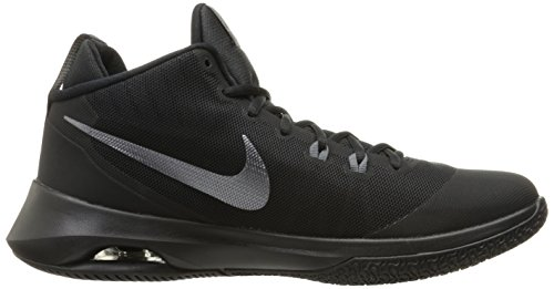 Black Grey Versitile Dark Black Shoes 's Men Basketball dark Grey Mtlc NIKE NBK Air 001 xqwTWUFn84