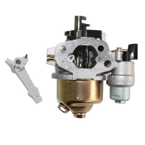 Poweka  Carburetor for Mini Baja Warrior Heat 196cc 6.5hp...