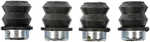 Dorman HW16144 Brake Caliper Bushing