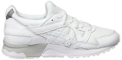 Asics Hl6g3 Unisex Unisex Sneaker Unisex Sneaker Asics Asics Sneaker Asics Sneaker Hl6g3 Asics Hl6g3 Hl6g3 Unisex Hl6g3 x4Aqp6WY