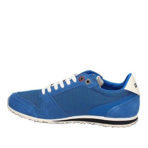 Tommy Hilfiger , Herren Sneaker