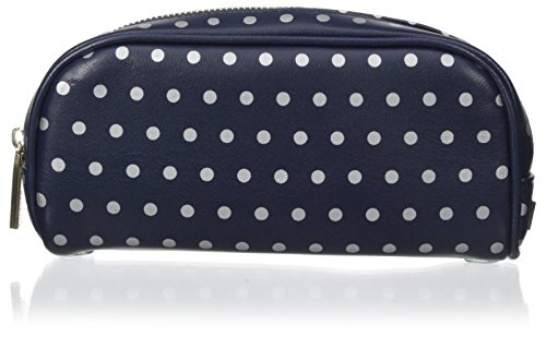 deux-lux-womens-sweetspot-brush-case-navy