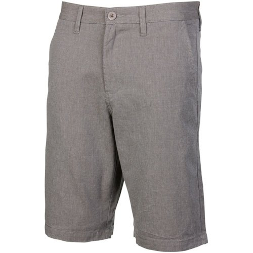 Slim Fit Walkshort - RVCA Dillard Slim Fit Walkshort - Husky (31)
