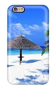 Iphone Cover Case - Bora Bora Protective Case Compatibel With iphone 5c