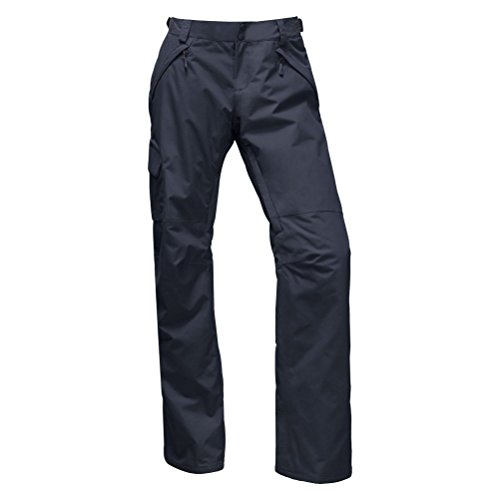 Urban Ski Pants - 1