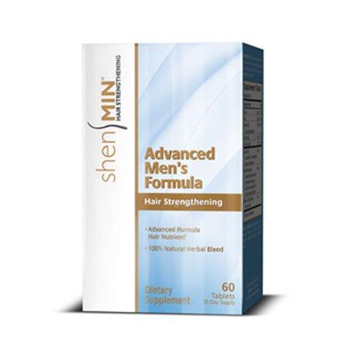 Shen Min Hair Advnc For Men ()