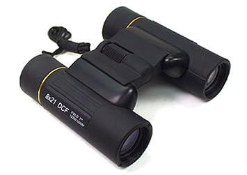 Praktica binoculars amazon camera photo
