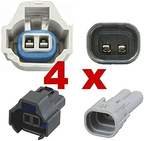 Gants Chauffants /électriques USB pour Hommes et Femmes S-tubit Gants Chauffants Gants Chauds et lavables pour Une Utilisation en ext/érieur masterly