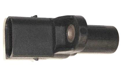 Autoparts 12147518628 KPS Sensor posici/ón arbol de levas