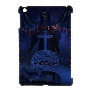 iPad Mini Phone Case Avenged Sevenfold F5O8440