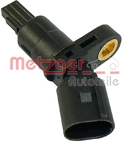 JP group sensore ruota sensore abs JP group posteriori 1197100400