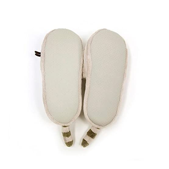 Pusheen Slippers   Pusheenicorn / Classic Pusheen   Plush Slippers 5
