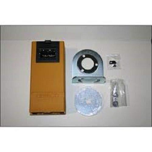 E3K-R10K4 Lonr-Range Ac/Dc Photoelectric Switch Sensor (omr)
