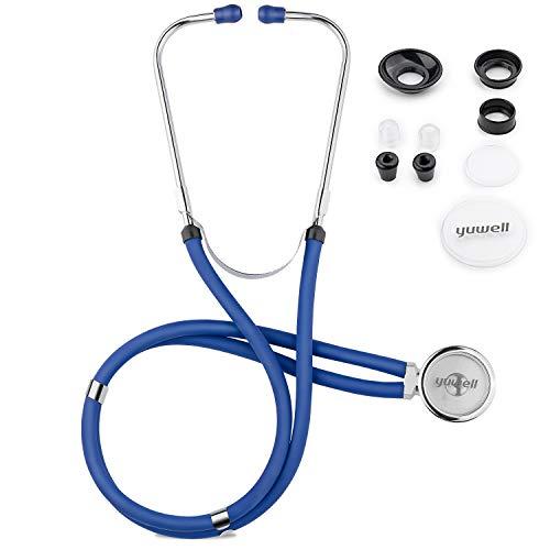 Bestselling Stethoscopes