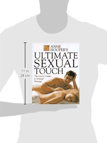 Anne Hooper S Ultimate Sex
