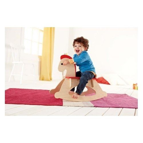 Serra Baby Swinging Toys