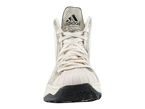 Adidas D ROSE 5 Boost OG Basketball Formateurs Chaussures