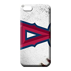 iphone 4 4s Extreme Phone pictures mobile phone carrying shells los angeles angels mlb baseball