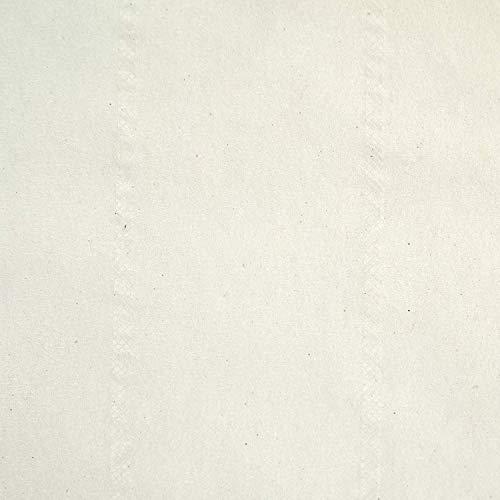 Mini Jumbo Bath Tissue Roll (2-Pack/ 24 Total) by Tork (Image #3)