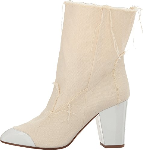 Sandshell Boot Womens Vivienne Westwood Faun w1Z0Xxfqn