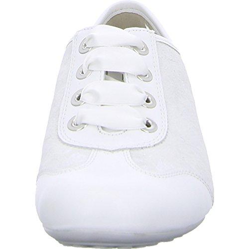 Sneaker Nele Damen Sneaker Semler Nele Semler Semler Damen 5SSTx1wq