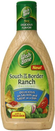 wish-bone-salad-dressing-south-of-the-border-ranch-16-ounce