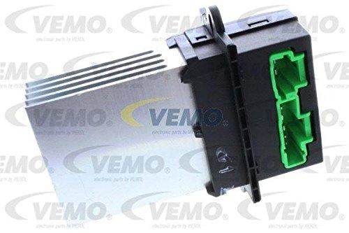 Vemo V42-79-0004 Appareil de commande, chauffage/ventilation VIEROL AG