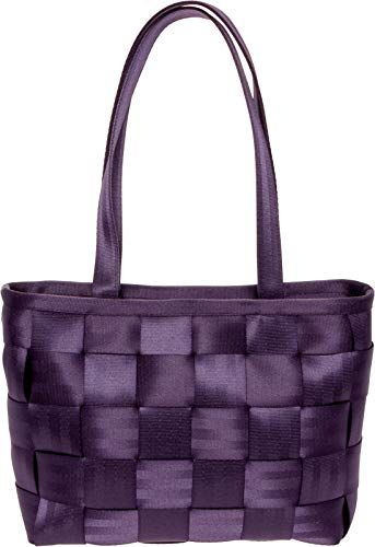 Harveys Women's Original Seatbelt Large Tote Bag (Amethyst) ()