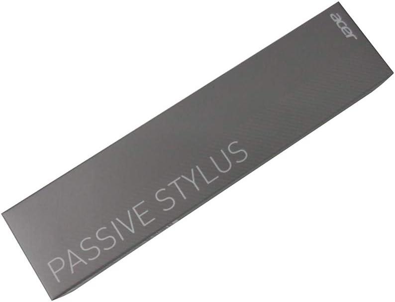 Acer Aspire Z3-700 Touch Screen Passive Stylus Pen DC.12811.04Z