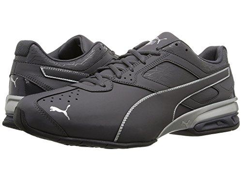 できるマーチャンダイジングテクスチャー[PUMA(プーマ)] メンズランニングシューズ?スニーカー?靴 Tazon 6 Fracture FM
