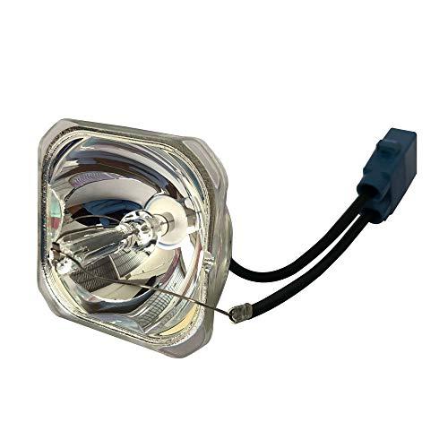 Lampada Projetor Epson Elplp58 V13h010l58 S9 S10 S10+