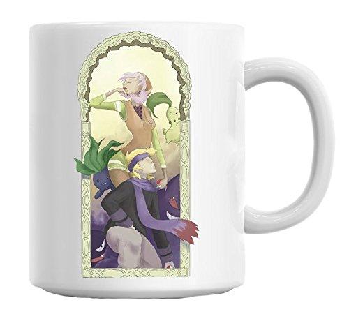 Pokemon-Kanto-University-Mug-Cup
